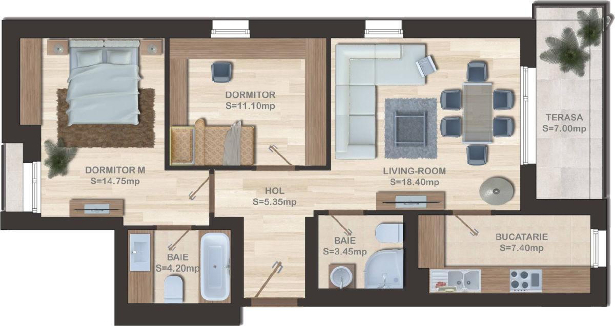 apartament-3-camere-tip-c-1200x637-min