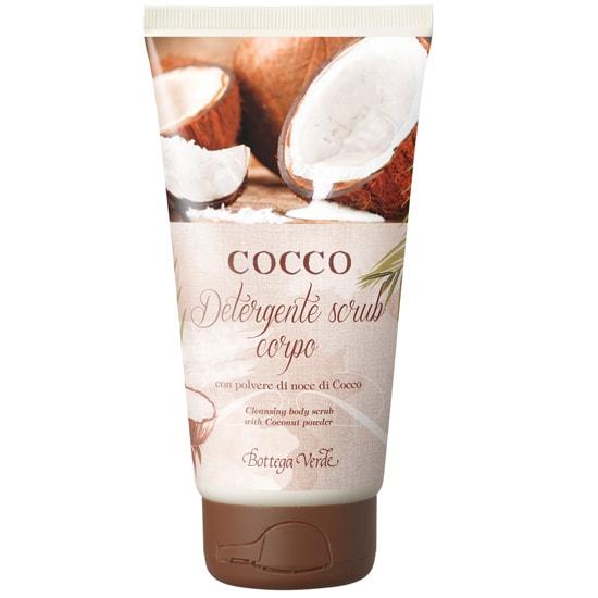 cocos-scrub-pentru-corp-cu-pudra-din-nuci-de-cocos-139169-139169-933-min