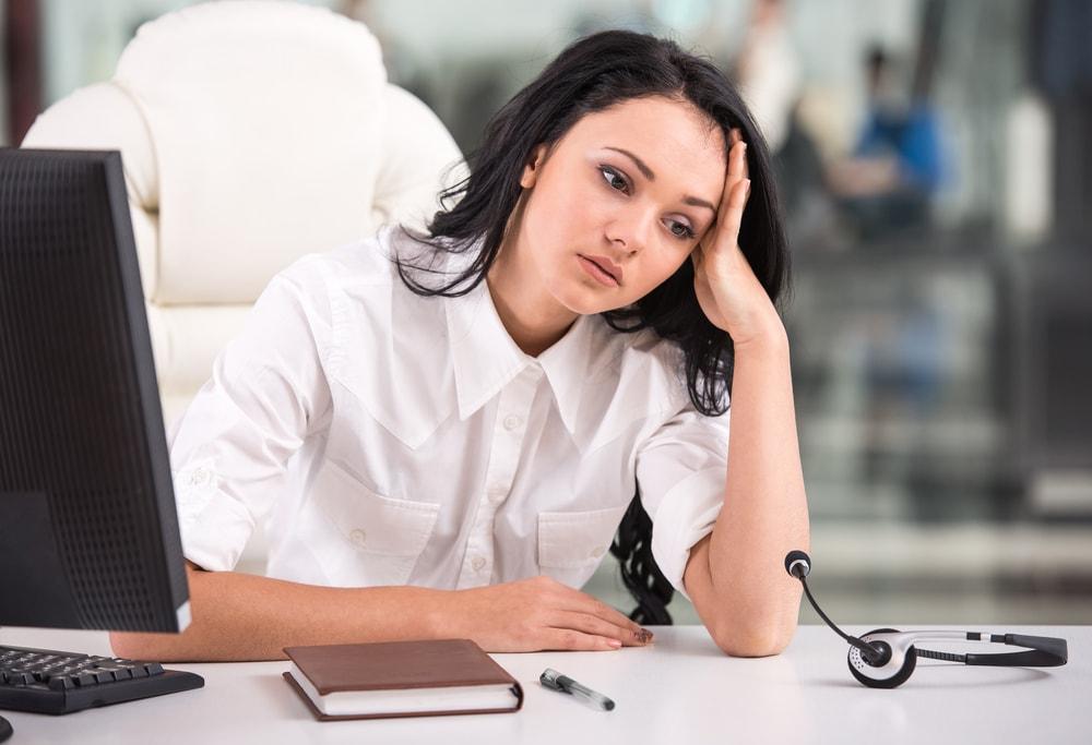 femeie obosita-min