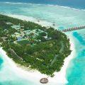 maldive-min