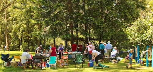 picnic in familie-min