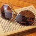 sunglasses-1534892_960_720-min