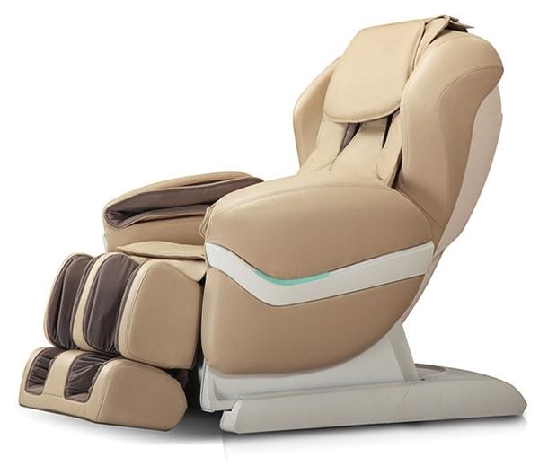 Fotoliu-cu-masaj-iRest scaun masaj-min
