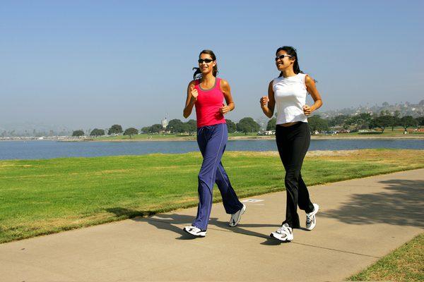 Jogging fete-min