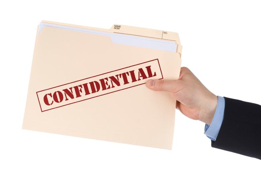 informatii-confidentiale-min