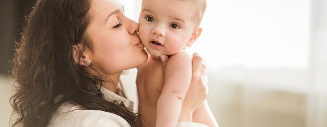 ingrijirea bebelusului-min