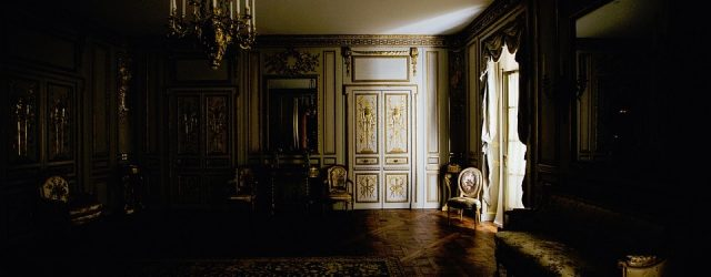Interior living-min