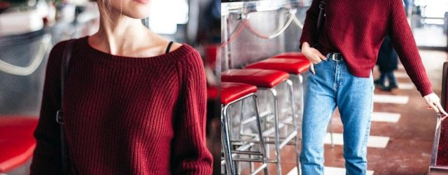 Sweater-min
