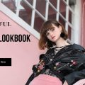 Zaful lookbook