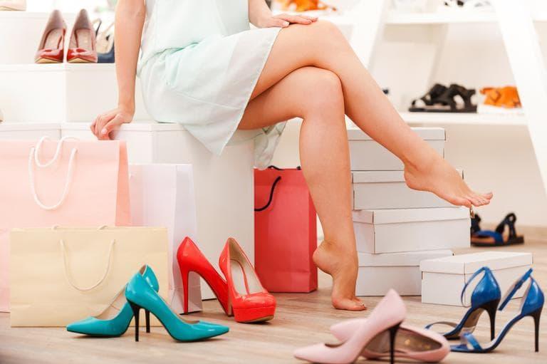 alegerea-pantofilor-potriviti-min