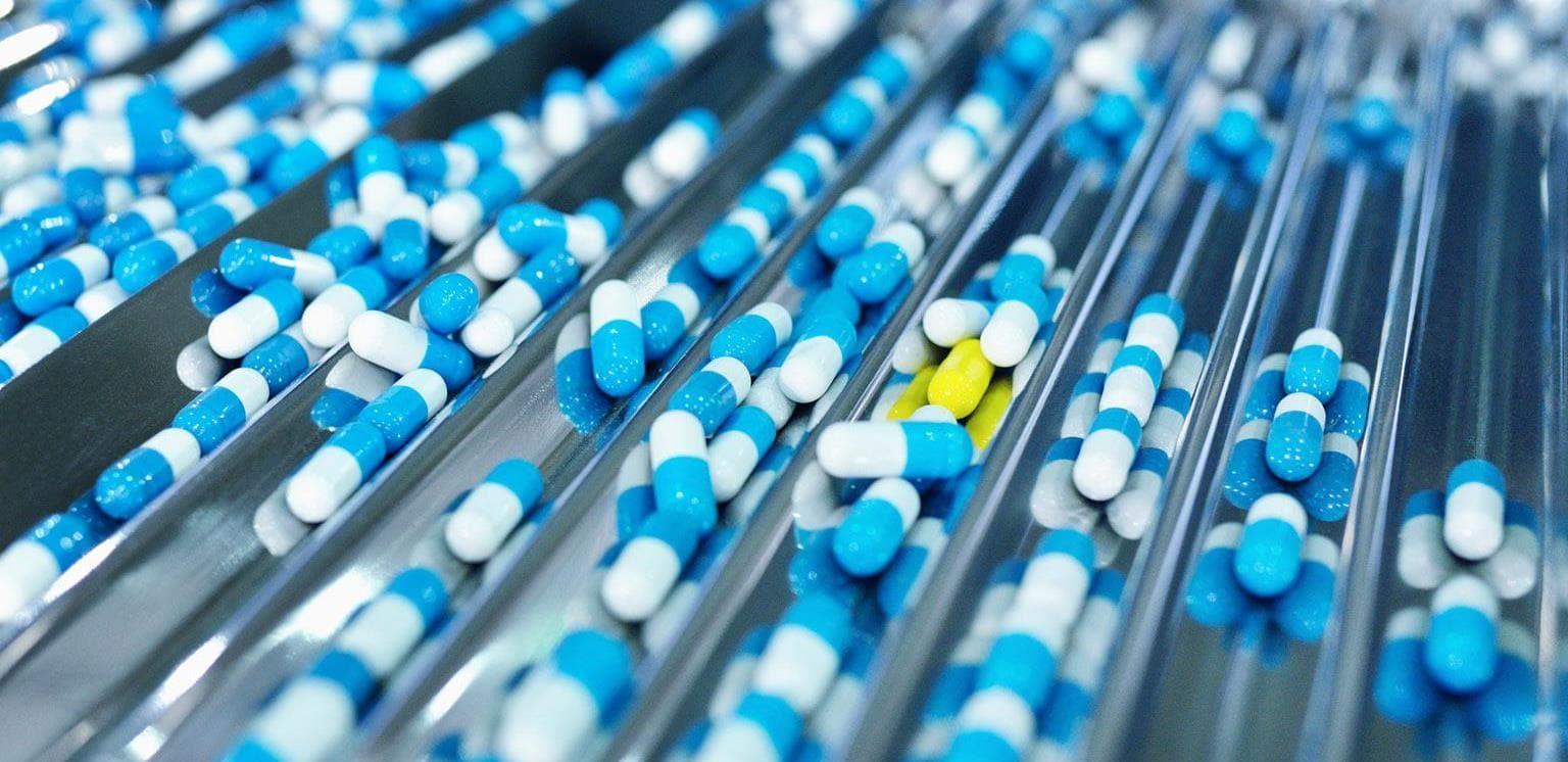 industria farmaceutica-min