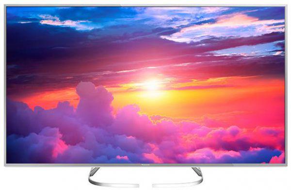 Televizor Panasonic-min