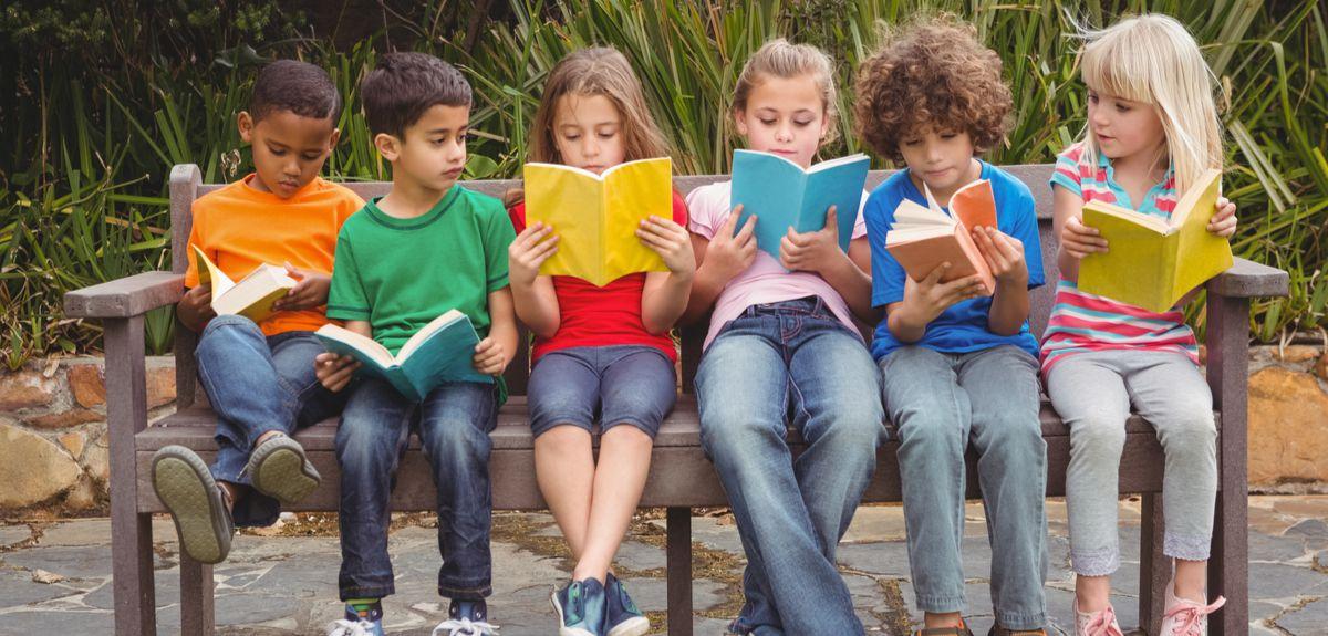 dezvoltare-cognitiva-copii-min