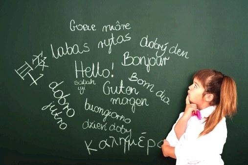 invatarea-unei-limbi-straine