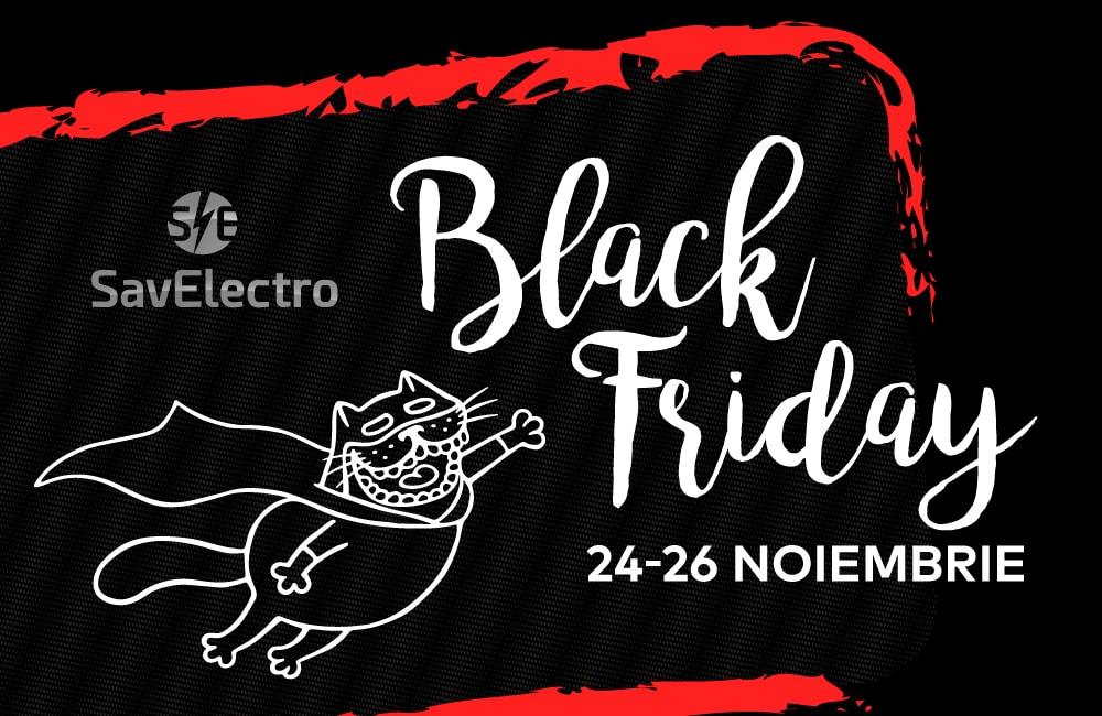 Black Friday Savelectro-min