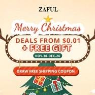 Banner Zaful-min