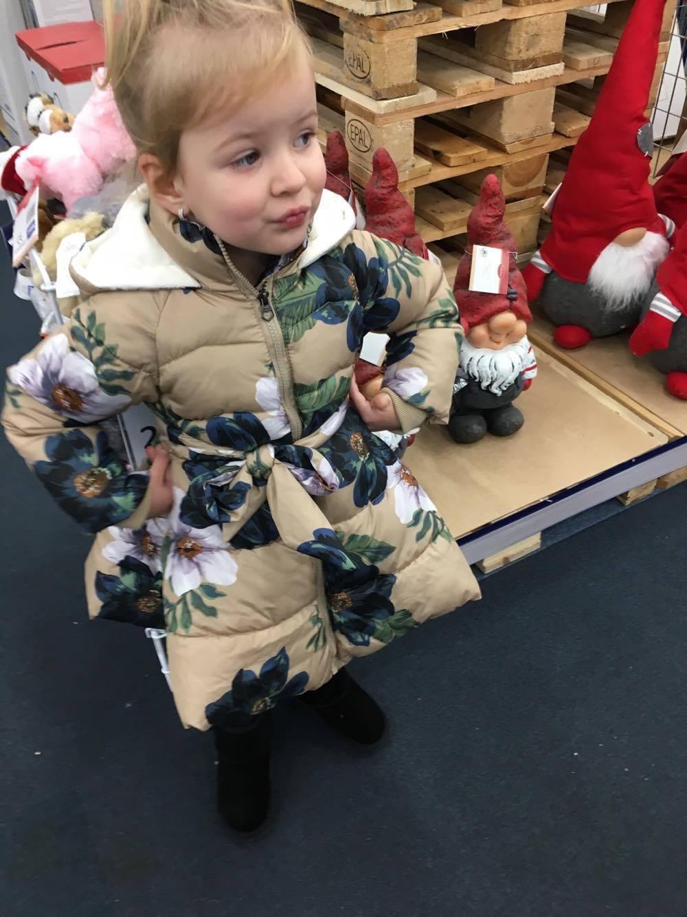 Criss outfit sammydress-min