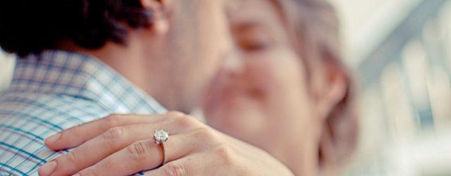 Inel de logodna-min