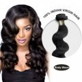 indian_human_virgin_hair_weft_body_wave-min