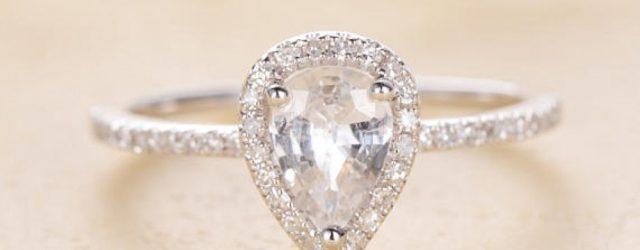jewellry ring-min