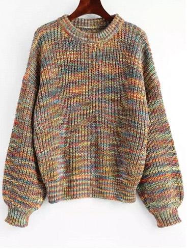 pulover multicolor-min