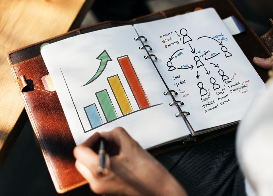 Agenda antreprenor-min