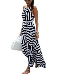maxi dress-min