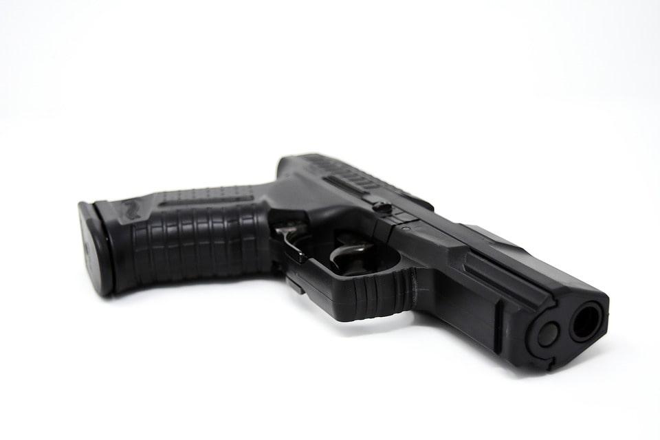 pistol airsoft-min