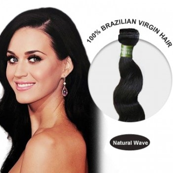 brazilian_human_virgin_hair_weft_natural_wave-min